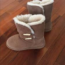 womens paw boots size 11 bearpaw sale 2 11 18 s brown paw boots from