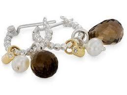 gillett s jewelers 187 best pandora earrings images on pandora earrings