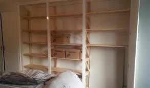 storage cupboards chris gibson