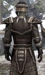 elder scrolls online light armor sets clothing sets orc light legion of chaos north america elder