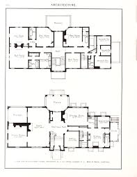 Second Story Floor Plans by 34 Draw Simple Floor Plans Designs Simple House Designs And Floor