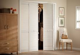 Hollow Core Interior Doors Home Depot by How To Buy Stylish Interior Doors At The Home Depot