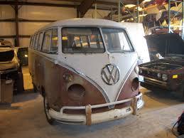 1966 volkswagen microbus buses european car sales u0026 service inc 906 932 5720