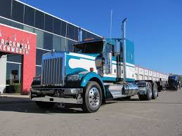 used w900 kenworth trucks for sale in canada w900 hashtag on twitter