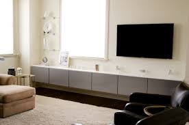 living room closet sleek media center storage contemporary living room
