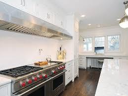 kitchen radiator ideas radiator desk design ideas