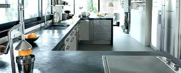 cuisine beton cire cuisine beton cire cuisine sur mesure beton et beton cire beton cire