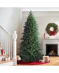 black friday special 6 5 u0027 balsam hill woodland spruce artificial