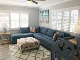 coastal decor coastal decor newton custom interiors
