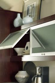top hinge kitchen cabinets wall cabinet with top hinge door cabinetry