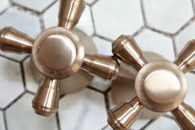 Bathroom Delta Cassidy Faucet High by 3 Bathroom Mood Boards For The Moody The Leslie Style