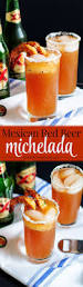 82 best michelada ideas images on pinterest drink recipes
