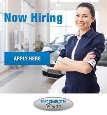 Car Insurance Port Charlotte Fl Port Charlotte Florida Car Insurance Best Auto 2017