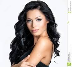 long hair 2015 woman with beauty long hair royalty free stock photo image 27266435