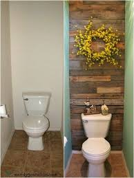 diy bathroom remodel ideas impressive on diy small bathroom remodel 18 amazing diy