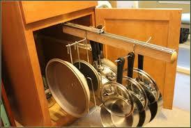 Inside Kitchen Cabinet Organizers Kitchen Kitchen Drawers Kitchen Cabinet Storage Solutions