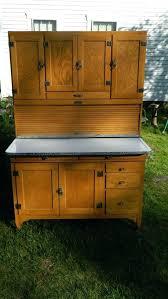 Antique Kitchen Cabinet With Flour Bin Hoosier Kitchen Cabinet Uk Hoosier Kitchen Cabinet Parts Hoosier