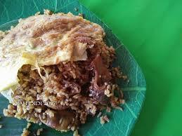 didi cuisine 531 best resep diah didi images on cuisine