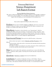 agreed upon procedures report template report paper template free phlet free printable residential