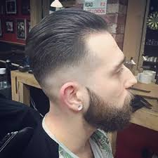 chicano hairstyle haircut menstyle men photooftheday on instagram