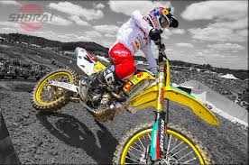 lucas oil pro motocross 2014 stewart u0026 yoshimura suzuki win high point shorai lithium batteries