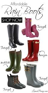 womens steel toe boots target cheap boots from target amazon and modcloth