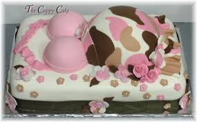 camouflage baby shower fresh pink camouflage baby shower decorations decorating ideas 2018