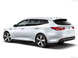 kia convertible models kia optima sportswagon 2017 pictures information u0026 specs