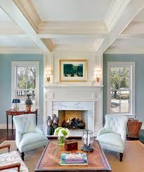 plantation style a southern plantation style home paint to porch furnishings