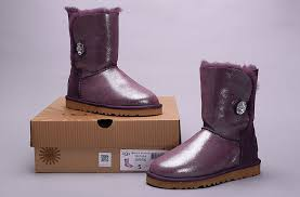 353 best uggs 3 images ugg outlet ugg sale ugg slippers ugg usa ugg uk ugg wiki ugg