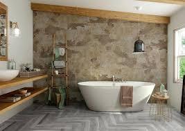 home decoration non slip encaustic cement tiles porcelain spanish