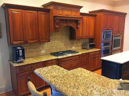 how to paint wood kitchen cabinets how to refinish cabinets with stain are oak kitchen cabinets