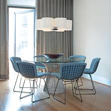 articles with knoll platner dining table dimensions tag