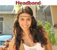 headband comprar penteados headband use e abuse destas tiaras dicas de moda