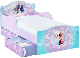 chambre a coucher enfant conforama mobilier personne lit tous cher pas chambre coucher en but