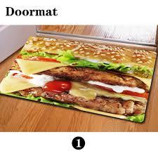 Decorative Kitchen Floor Mats by Popular Carpet Floor Mats Buy Cheap Carpet Floor Mats Lots From