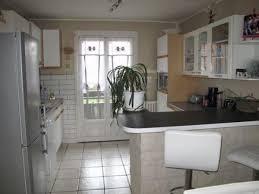 meubles de cuisine ind駱endants st cyprien rhône alpes gohome com mo
