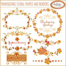 thanksgiving labels thanksgiving wreath thanksgiving labels thanksgiving digital