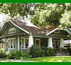 house paint colors exterior simulator colors to paint house exterior prestigenoir com