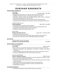 Sample Resume Youth Counselor by Youth Program Coordinator Cover Letter