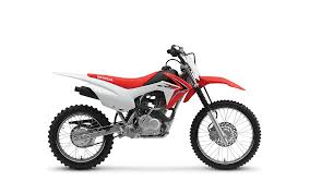 125cc motocross bikes for sale cheap dirt bikes u003e honda motorcycles canada
