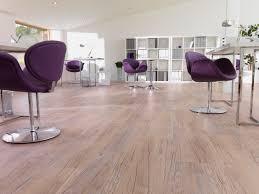 Laminate Flooring Essex Hockley Flooring