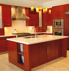 kitchen marvelous red kitchen also best kitchen designs kitchen