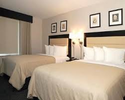 Comfort Inn Times Square Ny 44 Best Stay In Times Square Images On Pinterest Times Square