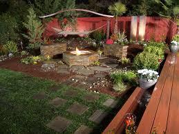 Outdoor Metal Fireplaces - outdoor metal fireplace designs home design ideas