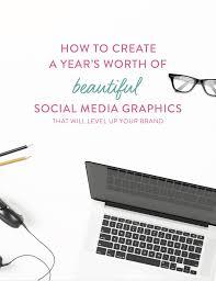 products ebooks and templates u2014 jess creatives