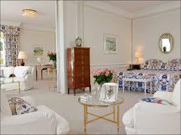 hotel du cap eden roc cap d u0027antibes u2014 va piano travel