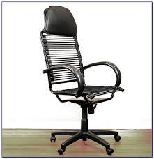 Desk Chair Target Bungee Desk Chair Target 9758