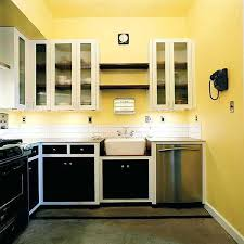 yellow kitchen theme ideas yellow kitchen color orange and yellow kitchen ideas kitchen color