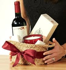 best wine gift baskets best wine baskets wedding wine gift basket wine basket ideas for